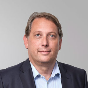 Our success factors Jörn Trierweiler