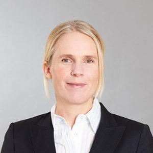 Our success factors Miriam Gaedicke